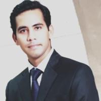 Tanoy Chowdhury