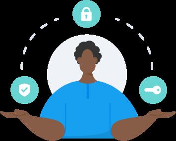 Vmaker Enterprise Security